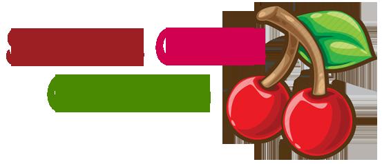 Slots Club Casino DE