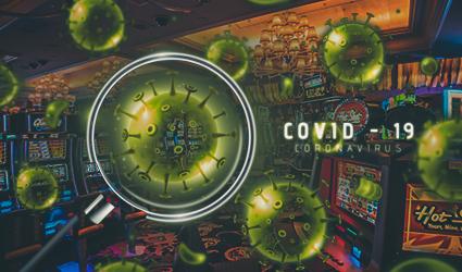 Covid19 Impact