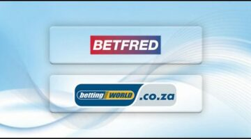 Betfred gains a foothold in South Africa with BettingWorld.co.za purchase