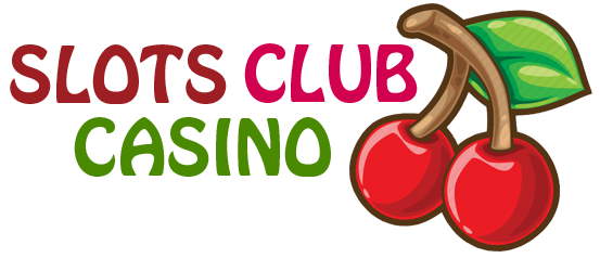 Slots Club Casino FI