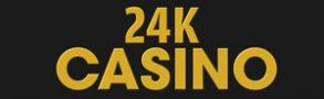 24kCasino