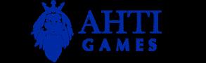 AHTI Games Casino