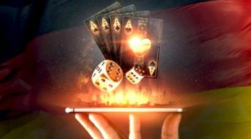 Germany to introduce new online gambling regulations