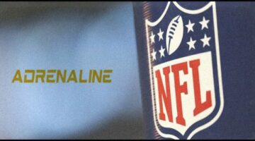 Adrenaline focussing on the NFL with new Football Genius sportsbetting app
