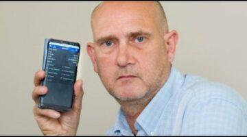 British online blackjack player finally awarded £1.7 million Betfred jackpot