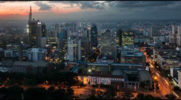 Nairobi institutes higher range of licensing fees for gambling-friendly premises