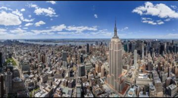 New York City casino plan scuppered by local political infighting