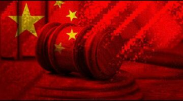 China records significant increase in prosecutions of gambling-related crimes
