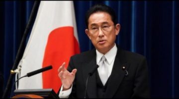 New Japanese Prime Minister extolls the benefits of coming integrated casino resorts