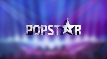 Gaming Innovation Group launching new in-house developed innovative slot POPSTAR