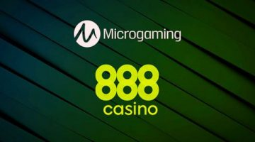 Microgaming's Fish Party SNG Rewards Trio of Players; Developer Now Live with 888 Casino