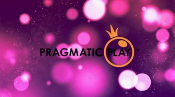 Romanian regulator grants Pragmatic Play operational licence for new Bucharest studio