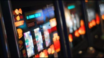 NHS to launch underage gambling addiction clinics across England