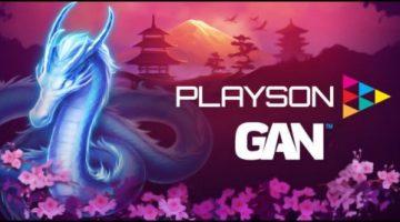 GAN alliance bringing Playson Limited video slots to WinStar Casino