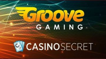 Groove Gaming Limited extends its relationship with Alea Gaming Limited