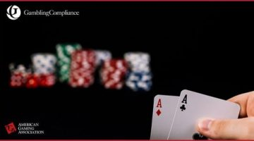 American commercial casino industry records superlative annual figures