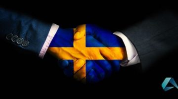 Altenar enters Swedish gaming market with launch of LuckyCasino.com sportsbook