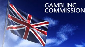 Gambling Commission shuts down 1xBet while investigating relationship with FSB Technology