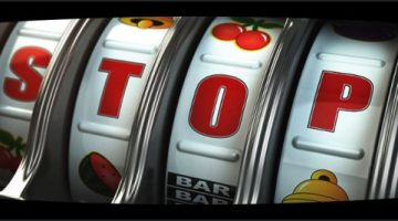 New advertising rules for the United Kingdom's gambling industry
