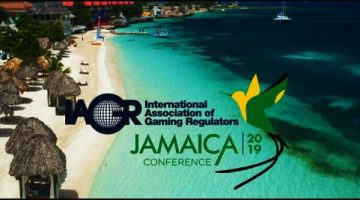 Upcoming IAGR conference to focus on gambling research