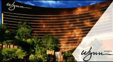 Wynn Resorts Limited evaluating possible Encore Boston Harbor additions