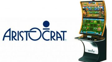 Boyd Gaming adds Aristocrat's new Madonna and FarmVille slot titles