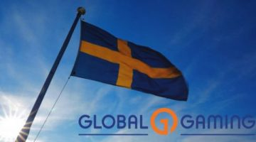 Global Gaming Q2 revenue hit hard following recent loss of Swedish licence