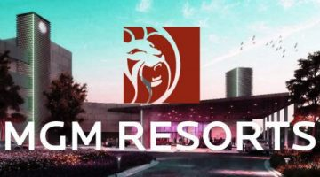 MGM Resorts files federal lawsuit against the US Interior Department over East Windsor, Connecticut tribal casino