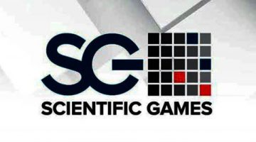 Scientific Games and Oneida Indian Nation work together to debut sports betting in New York