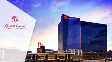 Empire Resorts considering Chapter 11 bankruptcy