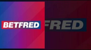 Betfred.com operator hit with Gambling Commission fine