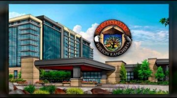 Wilton Rancheria wins lawsuit concerning planned California casino