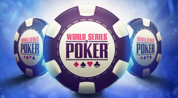 World Series of Poker launches new high stakes tournaments in app