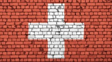 International iGaming blacklist expanded in Switzerland
