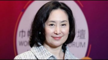 Pansy Ho offloads another significant MGM Resorts International stake