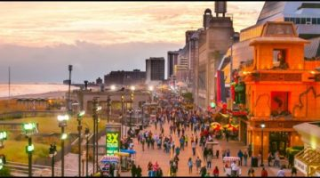 New investigation highlights Atlantic City oversaturation concerns