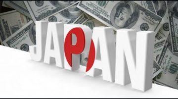 Wakayama Prefecture okays deal to purchase Marina City casino land