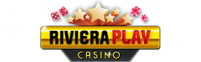 Riviera Play Casino