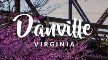 January 13, 2020 deadline set for Request for Proposal responses for Danville, VA casino
