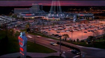 Minnesota tribal casinos starting to re-open following coronavirus shutdown