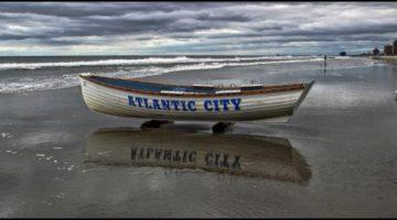 New Jersey legislators propose Atlantic City casino relief measures