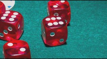 Northern Michigan tribal casino to re-open following coronavirus shuttering