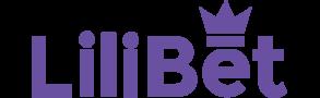 Lilibet Casino