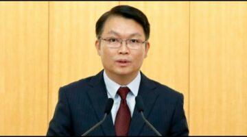 Macau's VIP gaming sector being hurt by coronavirus