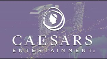 Caesars Entertainment Incorporated boss optimistic about the future