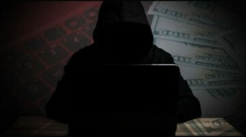 Singapore experiencing a steep rise in online gambling fraud