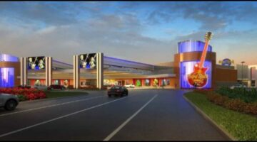 Indiana Gaming Commission moves to revoke Rod Ratcliff's casino license