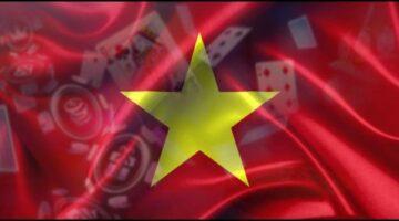 Vietnam casino operators seeking help in the time of coronavirus