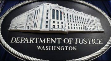 Biden Administration staying quiet on interstate online poker decision