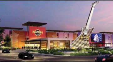 Illinois group given permission to begin work on temporary Rockford casino
